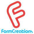 Form Creations Limited's profile photo