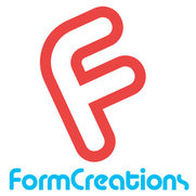 Form Creations Limited's photo