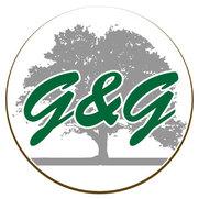 Foto de G & G Lawn Care & Tree Service LLC