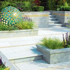 Moderne Gartenskulpturen moderne gartenskulpturen houzz