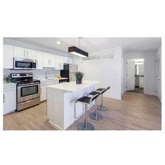 Appliance Brokers Ltd Dayton Nj Us 08810