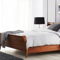 - Chilton Bedroom Furniture - Sleigh Beds