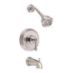Showers Houzz