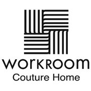 Workroom Couture Home's photo