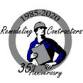 Remodeling Contractors's profile photo