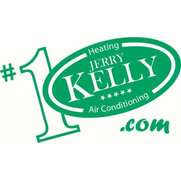 Foto de Jerry Kelly Heating & Air Conditioning