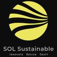 Sol Sustainable's profile photo
