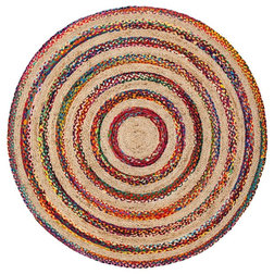 Contemporary Area Rugs by RugMethod