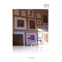 öm_organisation_omiserany