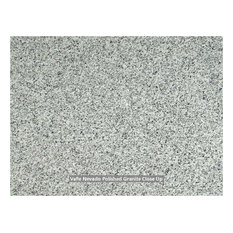4x2 Blue Pearl From Norway Color Sample Natural Granite Used for Granite Kitchen or Bathroom Countertops or Tile .