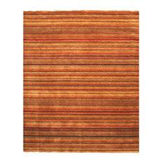 Striped Rugs Houzz