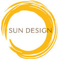 Sun Design Remodeling Specialists, Inc.'s profile photo