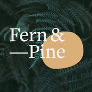 Fern and Pine's photo