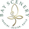 Bay Scenery, Inc.'s profile photo