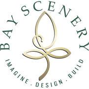 Bay Scenery, Inc.'s photo