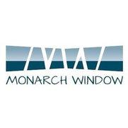 Monarch Window's photo