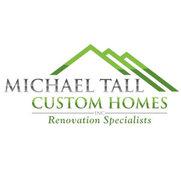 Michael Tall Custom Homes Inc's photo