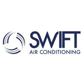 Swift Air Conditioning's photo