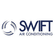 Foto di Swift Air Conditioning