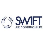 Swift Air Conditioningさんの写真