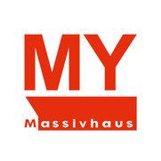Foto von MYMASSIV GmbH