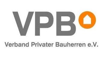 V.P.B. - Regionalbüro Hellweg-Sauerland