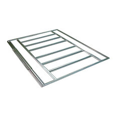 Floor Frame Kit For 8'x8', 10'x7', 10'x8', 10'x9' and 10'x10'