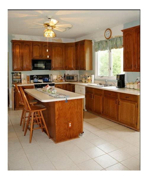 42 Inch Tall Upper Kitchen Cabinets | Kitchen Cabinets
