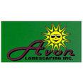 Avon Landscaping  Inc's profile photo