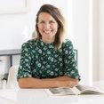 Profilbild von Petrichor Home Staging