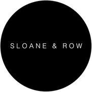 Sloane & Row's photo