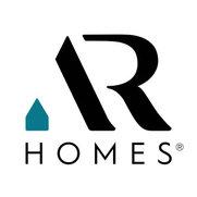 AR Homes | Nashville's photo