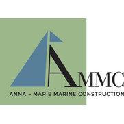 Foto de Amber-DiLane Homes, Inc.
