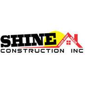 Shine Construction's photo