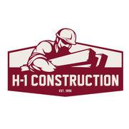 H-1 Construction, LLC's photo