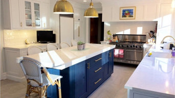 Best 15 Cabinetry And Cabinet Makers In Passaic Nj Houzz