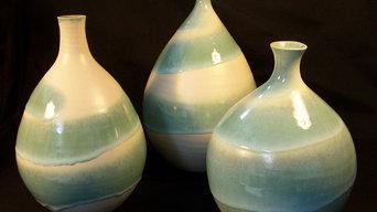 Australian handmade ceramics