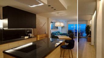 Apartamento Vilanova