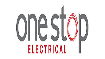 1 Stop Electrical