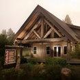 Country Classic Design Center's profile photo
