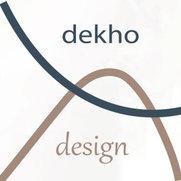 Photo de dekho design - décoration & design d'intérieur