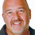 Jeff Sheats Designs, Inc's profile photo