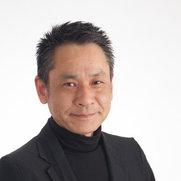 福永洋一建築設計事務所さんの写真