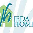 Jeda Homes LLC's profile photo