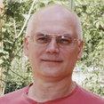 Фото профиля: Алексей Бобрович