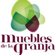 Foto de Muebles de La Granja