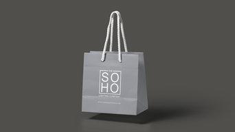 Soho Lighting Co.