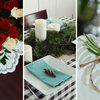 3 Holiday Tablescape Designs to Try