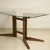 Furniture: Dining Tables_GT2 Dining Table
