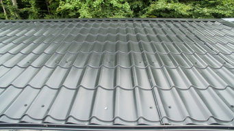 Roofing Replacement in Diamond Bar, CA